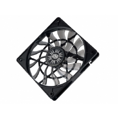 Cooler Master Xtra Flo Slim Fan (no color)