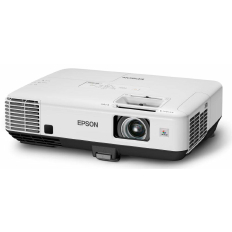EPSON Projector EB-1860