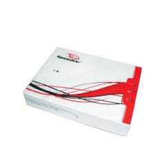 SPEEDUP Travel BroadBand Router [SU-8810TBR]