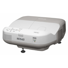 EPSON Projector EB-485Wi