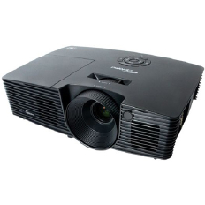 OPTOMA Projector X-316