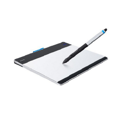WACOM Intuos Pen and Touch Medium CTH680