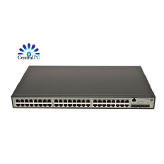 HP Switch 1910-48G