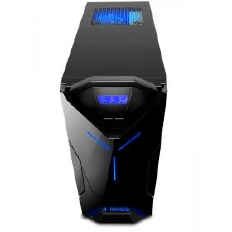 NZXT Guardian 921 RB [Blue]