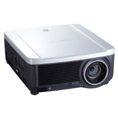 CANON Projector XEED-WUX4000