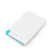 POWERLOGIC TZLA Slim micro 2500mAh