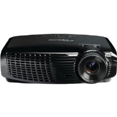 OPTOMA Projector X-401