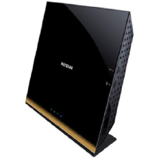 NETGEAR Smart WiFi Router [R6300]