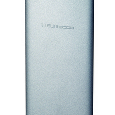 POWERLOGIC TZLA Slim 5000mAh