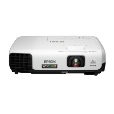 EPSON Projector EB-S200