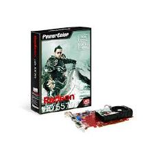 Power Color HD 5570 1GB DDR3 128BIT