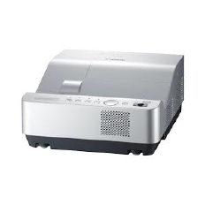 CANON Projector LV-8235 UST