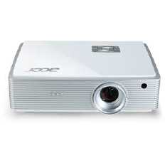 ACER Projector K-520