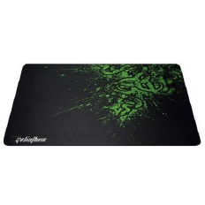 Razer Goliathus Speed Edition ( Medium 355mm x 254mm x 3mm )