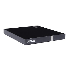 Asus Bluray Writer SBW 06D2XU Bluray Disk 6x External