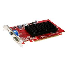 Power Color HD 5450 1GB DDR3 64BIT