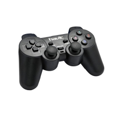 HAVIT Gamepad HV-G69