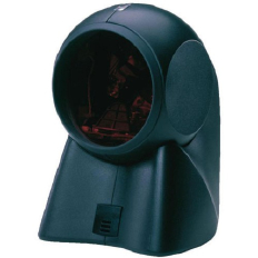 HONEYWELL Scanner Orbit [7120] - [Black]