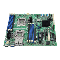 Intel Server Motherboard S2400SC2-LGA 1356