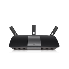 LINKSYS Smart Wi-Fi Router [EA6900]