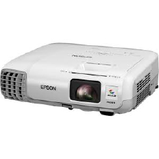 EPSON Projector EB-945