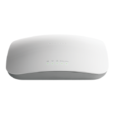 NETGEAR WNDAP360 ( ProSAFE DUAL BAND WIRELESS )