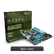 Digital Alliance H61
