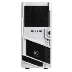 THERMALTAKE COMMANDER MS-I SNOW EDITION VN40006W2N