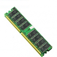 Deam Memory DDR1 512MB PC 3200 (400Mhz)