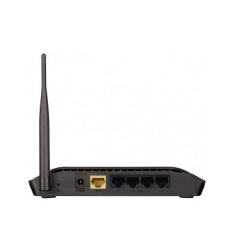 D-LINK Wireless N 150 Home Router [DIR-600M]