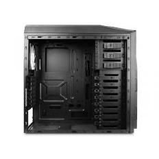 NZXT Tempest 410