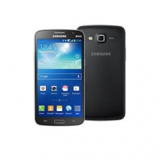 SAMSUNG GALAXY GRAND 2 DUOS GT-7102