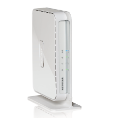 NETGEAR WN203 ( ProSAFE Wireless )