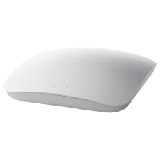 NETGEAR WNAP320 ( ProSAFE WIRELESS )