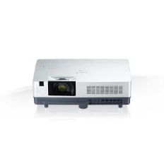 CANON Projector LV-7292A