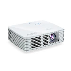 ACER Projector Portable K-135