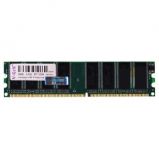 V-GEN Memory DDR1 512MB PC 3200
