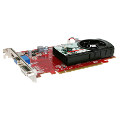 Power Color HD 5570 1GB DDR2 128BIT