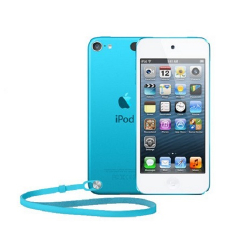 APPLE iPod Touch 32GB 5th Gen [MD717ID/A]