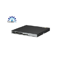 HP Switch V1910-24G-PoE 365W