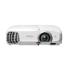 EPSON Projector EH-TW5200