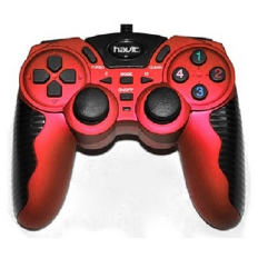 HAVIT Gamepad HV-G82