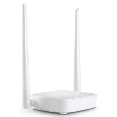 TENDA Wireless Router [N301]