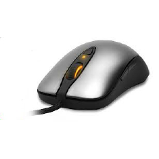 SteelSeries Sensei Laser Mouse Color Spectrum