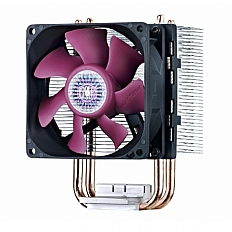 Cooler Master BLIZZARD T2 MINI