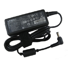 Acer Adaptor 19V - 2.1A Compatible New