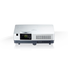 CANON Projector LV-7392A