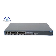 HP Switch A5120-24G EI