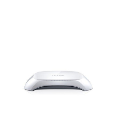 TP-LINK Wireless-N Router [TL-WR840N]