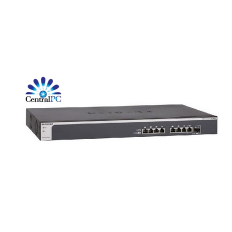 NETGEAR Switch XS708E